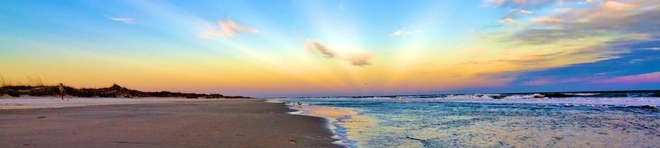 cropped-myrtle-beach-467993.jpg